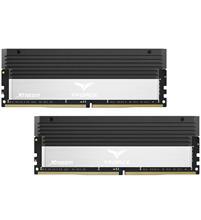 Team Group T-Force XTREEM 16GB DDR4 4000MHz CL18 Dual Channel Desktop RAM